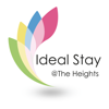 Veggie Express - Ideal Stay  artwork