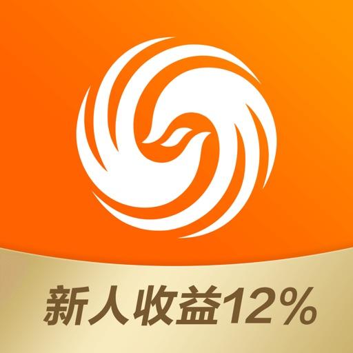 凤凰金融理财-银行存管投资理财平台