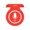 Grabadora de voz (notas)