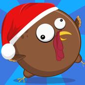 Turkey Dash
