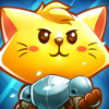 Cat Quest
