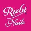 Rubi Nails Tenerife