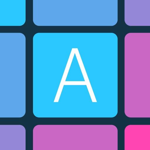ALTILES iOS App