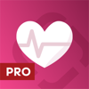 runtastic - Runtastic Heart Rate PRO Cuore artwork