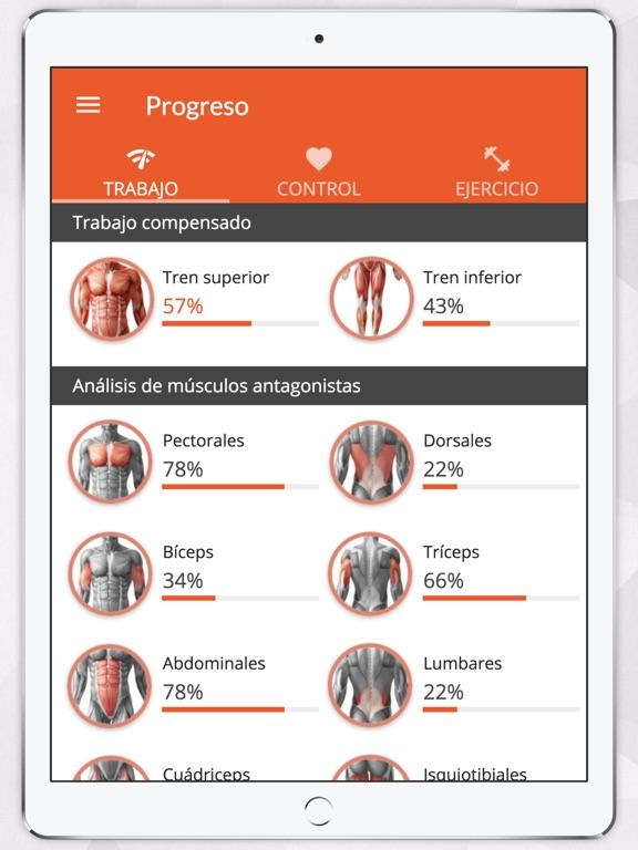 App Shopper: Elements College (Healthcare & Fitness)