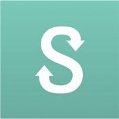 Swapper: Matchen & Tauschen