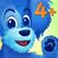 Lazuli 4+ Spielen mit Köpfchen - funline Media GmbH