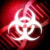 Ndemic Creations - Plague Inc. kunstwerk