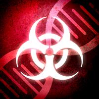 Ndemic Creations - Plague Inc. -伝染病株式会社- artwork