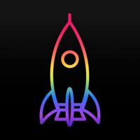 App Icon Vectornator Pro