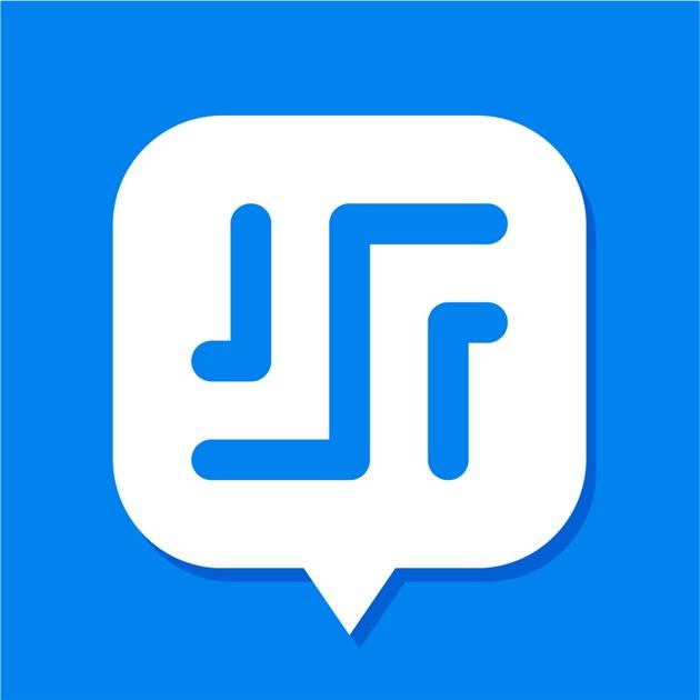 Free stock options app