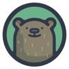 JotBear: Schedule Social Posts