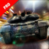 Waqas Pitafi - Military Tank Race Champs Pro artwork