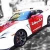 مخالفات ابوظبي Abu Dhabi Fines