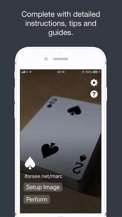 WebFX Screenshots