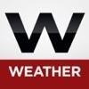 WINK Weather