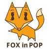 Fox in POP Full