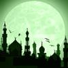 Life of 60 Sahaba ( Islam Quran Hadith - Ramadan Islamic Apps )