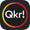 Qkr!™ by MasterCard