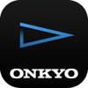 高精度ハイレゾ音楽プレーヤー Onkyo HF Player