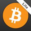 Preço do Bitcoin (btc), Litecoin e Ethereum (eth)