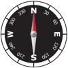 U Compass