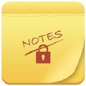 Note - Notepad & Notes App