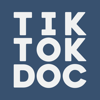 Tik Tok Doc   Telemedicine