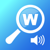WordWeb Audio DIctionary