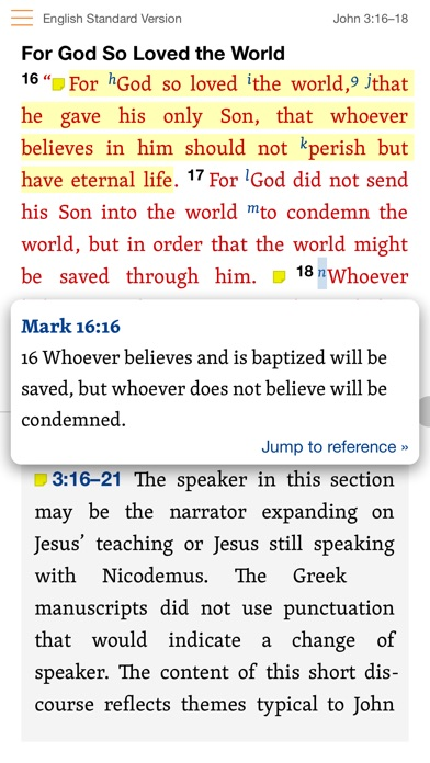 Vyrso christian ebooks on the app store iphone screenshot 3 fandeluxe Ebook collections