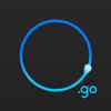 Echgo - für Amazon Alexa