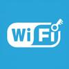 WiFi上网管家 - 无线网助手