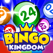 Bingo Kingdom by Playcus