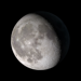 Moon Phase Plus