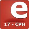 EMNLP 2017