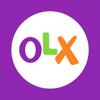 OLX - Classificados de Compra e Venda de Produtos
