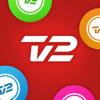 TV 2 ReklameBingo