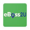 eBoss2u member