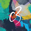 Custom Church Apps - C3 Hepburn Heights  artwork
