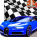 Highway Drift Race