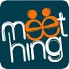 Meething