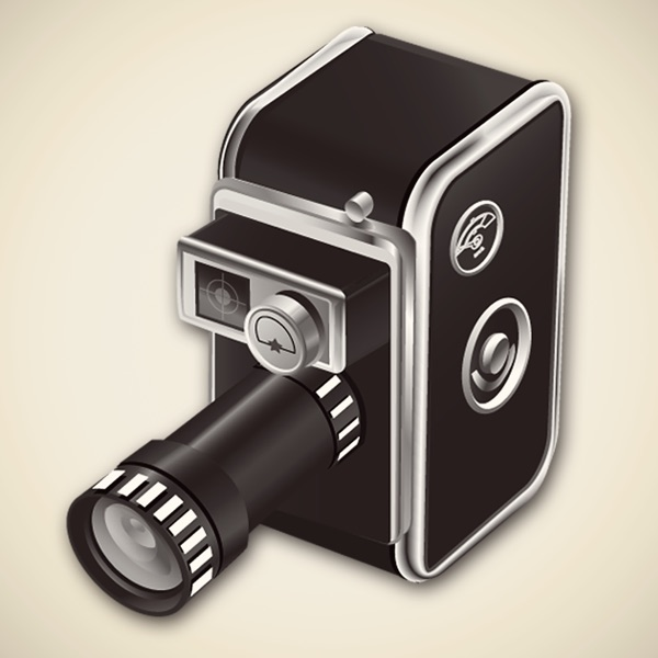 8mm Vintage Camera App APK Download For Free On Your Android/iOS Device