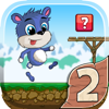 Fun Run 2 - Multiplay...