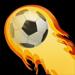 Football Clash: All Stars