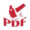 PDFOptim