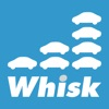 Whisk - Ride Service