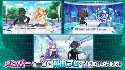 7RHYTHMのスクリーンショット3