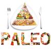 Paleo Diet: 200 Paleo Recipes