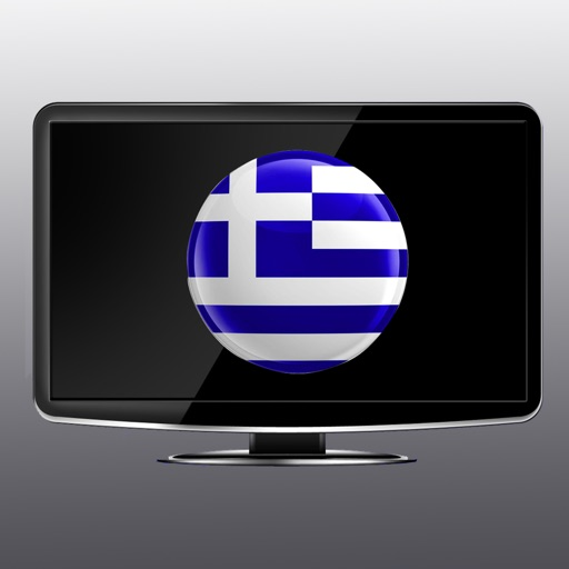 Greek Live TV