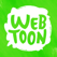 LINE WEBTOON - Daily Comics